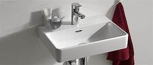 Waschtisch Laufen Pro S : laufen pro s waschbecken waschtische megabad ~ Orissabook.com Haus und Dekorationen