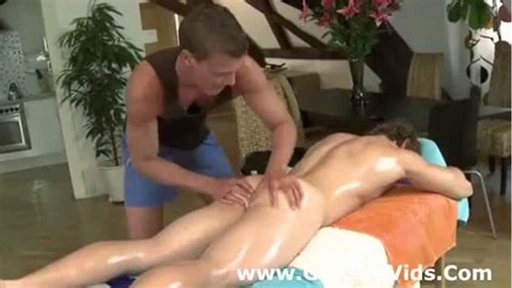 #Muscled #Gay #Dudes #Sucking #Cock #During #Massage #Xxxbunker