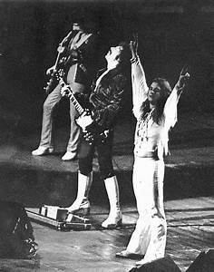 Black Sabbath 1977 Ozzy Butler Iommi QuotReality Show