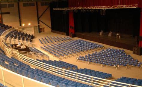 acoustique des salles de spectacle salles des f 234 tes salles polyvalentes salles de conf 233 rences