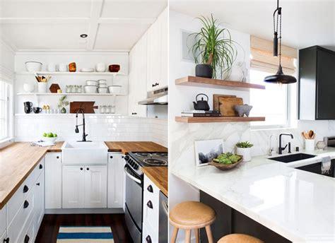 Tiny Apartment Kitchen Ideas - small kitchen inspiration apartment number 4