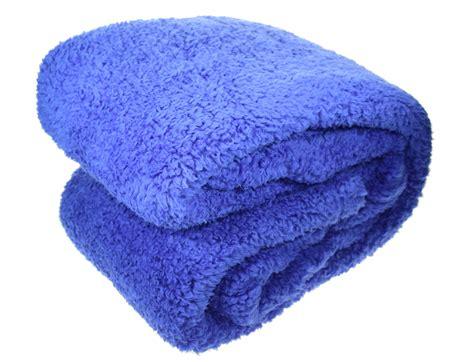 super soft teddy fleece blanket cosy sofa bed luxury fleecy throw cm  cm ebay