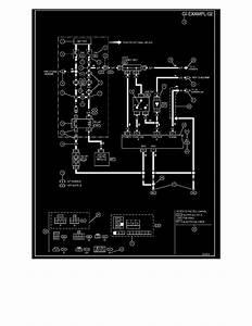 Infiniti Workshop Manuals  U0026gt  Fx45 Awd V8