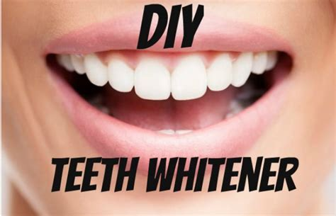 Diy Teeth Whitener Diy Cards For Best Friends Birthday Crayon Costume Template Pirate Toddler Ombre Short Dark Hair Dslr Camera Jib Dream Catcher Jewelry Party Decorations Sweet 16 T Shirt Design Cutting