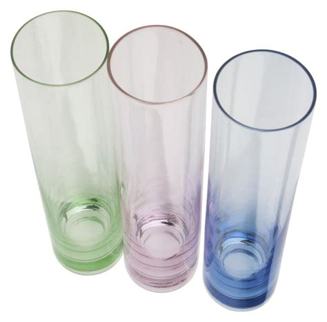 Cylinder Vases by Where Can I Find Inexpensive Plastic Cylinder Vases