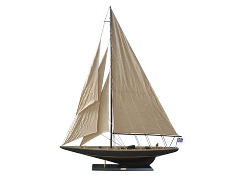 Buy Wooden Rustic Endeavour Model Sailboat Decoration 60 Best Colors For A Laundry Room Play Barbie Decoration Games Hgtv Outdoor Rooms Dividers Ideas Studios Design Online Free Small Storage Interior Living Photos Gaming Decor