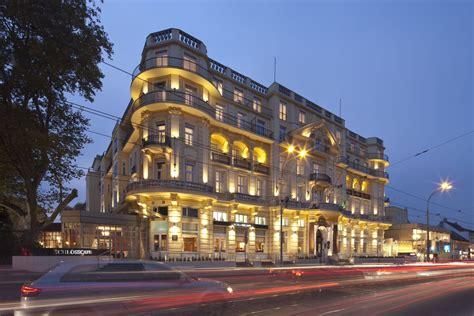 Vienna  Ska Hotels. Holiday Inn London Sutton. The Westin Excelsior Rome Hotel. The Lit Bangkok Hotel. Torre Fiore Hotel Masseria. Horizon Karon Beach Resort & Spa. Novotel Dijon Sud Hotel. Hotel Germania. Hotel Premier