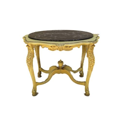 antique marble top side table italian antique marble top side table antique furniture