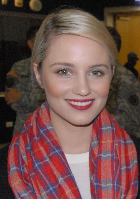 1,545,705 likes · 2,605 talking about this. Dianna Agron - Wikipedia