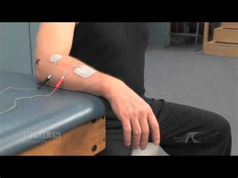 Chapter 9 - Wrist Extension - YouTube