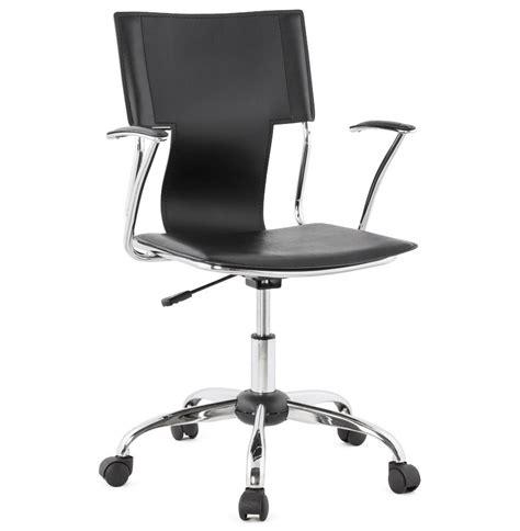 chaises bureau ikea chaise de bureau ikea