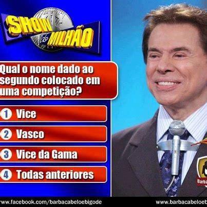 Vasco Merda by Zuando O Vasco Merda Home