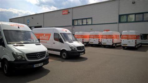 International Mail Services | USPS