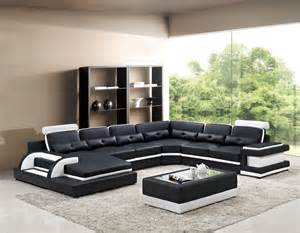 Designs Sofa Sets Living Room Picture
