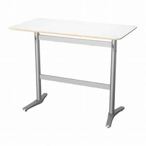 Table De Bar Ikea Bim Object Billsta Table De Bar Ikea