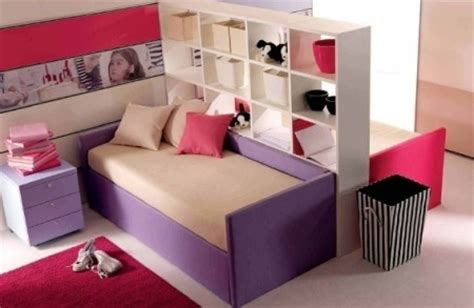 Kinderzimmer Abtrennen Ideen by How To Create Personal Space For In Shared Rooms