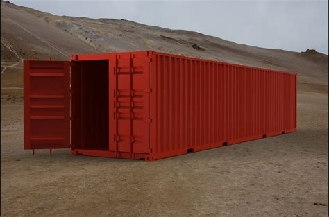 container pictures 40 foot container unit designs joy studio design gallery best design