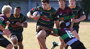 Melbourne Rugby Union Football Club - Men's Rugby ...