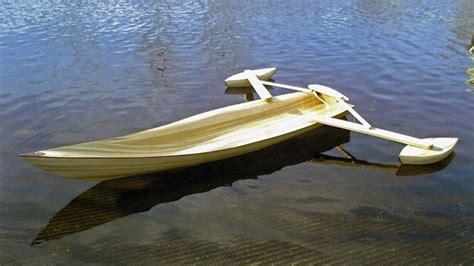 afbeeldingsresultaat voor wooden sit  top boats