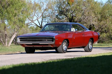 1970 Dodge Charger R T by 1970 Dodge Charger R T 426 Hemi Xs29