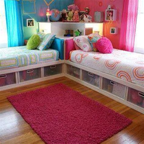 twin beds for teens best 25 teen shared bedroom ideas on shared 17633
