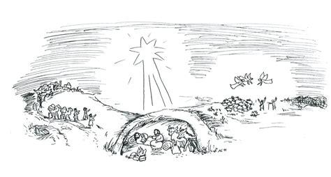 weihnachtsbilder marions zeitfenster seite