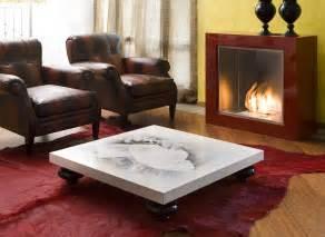 livingroom table living room coffee table coffee table design