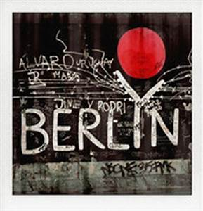 Berlin Souvenirs Online : souvenirs german souvenir find buy at berlin deluxe online shop ~ Markanthonyermac.com Haus und Dekorationen