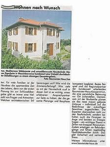 Wohnen Nach Wunsch Das Haus : wohnen nach wunsch wohnen nach wunsch wohnen nach wunsch ~ Lizthompson.info Haus und Dekorationen