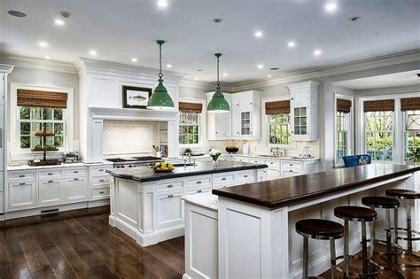 beautiful white luxury kitchen decor ideas instaloverz