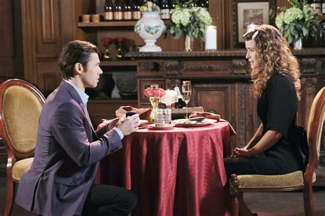 Watch Days of our Lives Episode: Monday March 16 2020