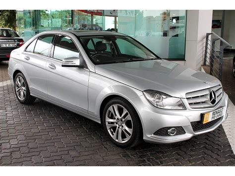 download car manuals 2012 mercedes benz m class navigation system used 2012 c class sedan c 200 blueefficiency avantgarde 7g tronic for sale in johannesburg