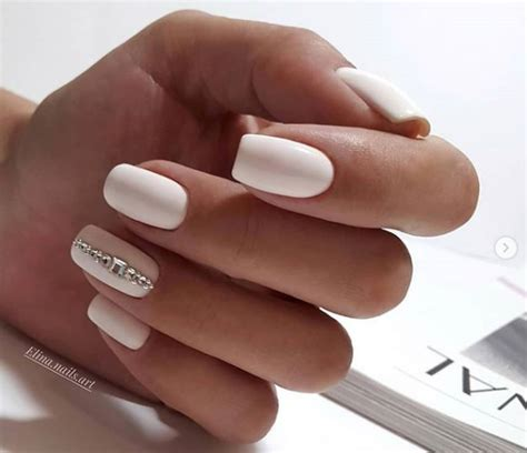 wow  summer nails  fashionre