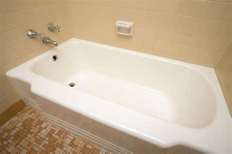porcelain sink refinishing cost winnipeg bathtub reglazing cost useful reviews of shower