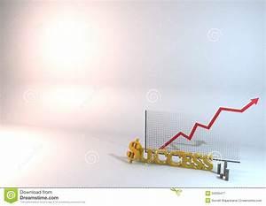 Background Success stock illustration. Illustration of ...