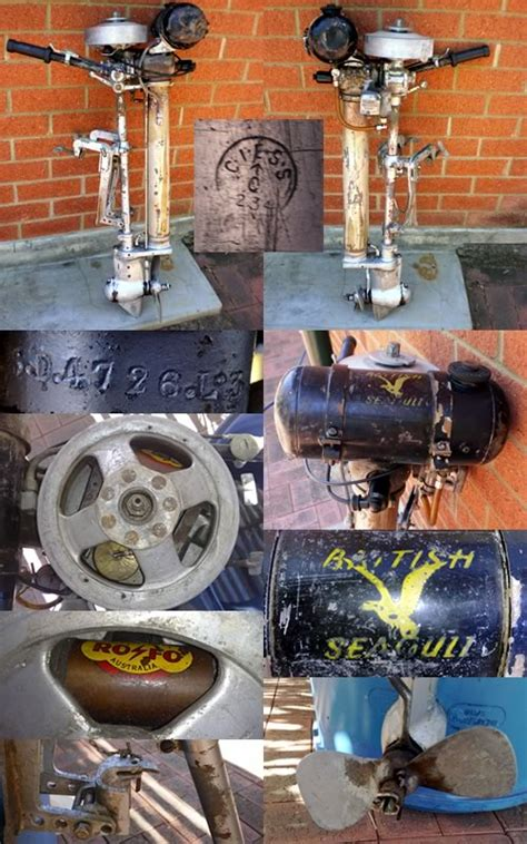 Yamaha Outboard Motor Parts Perth by Outboard Motors Perth Used Outboard Motors For Saleused