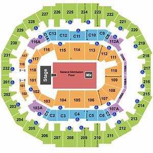 Concert Venues In Memphis Tn Concertfix Com