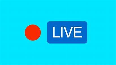 Livestreaming Stream Platform Nonprofit Events Livestream Funraise