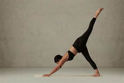 Pants Nike Workout Studio Yoga Tights Specific