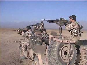 Australian Special Forces the SASR - YouTube