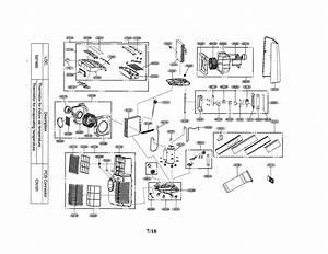 Lg Portable Air Conditioner Sears