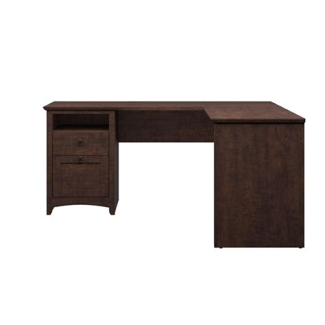 z line gemini l desk z line l shaped desk hostgarcia