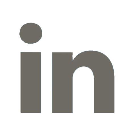 14821 linkedin icon for resume linkedin icon for resume 11 linkedin logo for resume