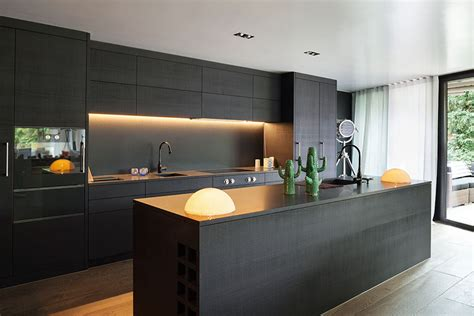 The Latest Kitchen Trends  Home&build Blog
