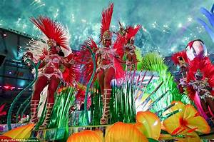 Rio 2016 Olympics closing ceremony is hit by a torrential ...