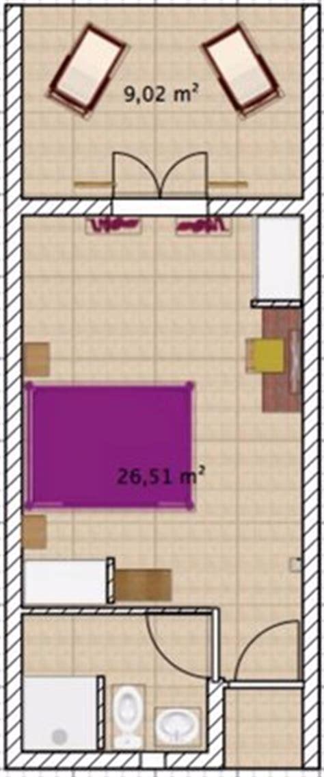 plan d une chambre d hotel plan type d 39 une chambre d 39 hôtel photo de hôtel résidence