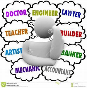Career Day Clipart Clipart Suggest