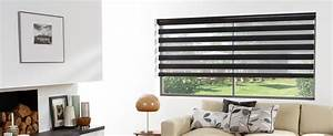 Celluar Blinds Images Why Cellular Shades Are Perfect For