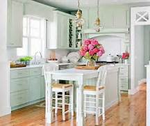 White Kitchen Decorating Ideas And Lighting Fixtures In Vintage Style Top 10 Coolest Vintage Kitchens Old Fashioned Families Awesome Antique Kitchen Decorating Ideas Vintage Clothing Love Vintage Kitchen Inspirations 1930 39 S