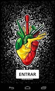 Charts De Musica Cristiana Rasta Wallpapers Reggae Images Apps On Google Play